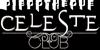 celeste-club